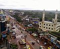 Taliparamba-skyline.jpg