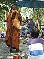 Talisman Market in Bangkok (Thailand) (27711898293).jpg