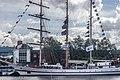 Tall Ships Race Dublin 2012 - panoramio (98).jpg