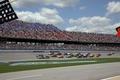 Talladega Superspeedway Race, Talladega, Alabama LCCN2010638610.tif