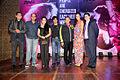 Talwalkars launched Zumba Fitness Programme in India, Sanjeev Kapoor, Ashutosh Gowariker, Padmini Kolhapure, Rajeev Paul, Prashant Talwalkar, Neha Dhupia, Jerrery Pearlman.jpg