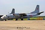Tambov Airshow 2008 (63-18).jpg
