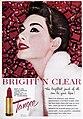 Tangee Bright 'N' Clear, 1954.jpg