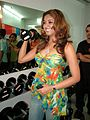 Tanushree Dutta still2.jpg