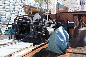Tarmo towing equipment Vellamo.JPG
