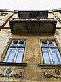 Tarnavskoho43-4.jpg