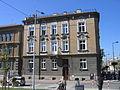 Tarnow brodzinskiego 8 kolb1931.JPG