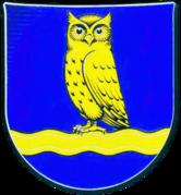 Tarp Wappen.png