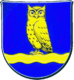 Coat of arms of Tarp