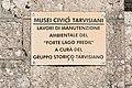 Tarvisio Forte Lago del Predil Tafel 10032015 0479.jpg