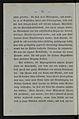 Taschenbuch von der Donau 1824 036.jpg