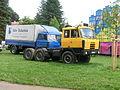 Tatra-815-tahac-6x6 Semily-7931.JPG