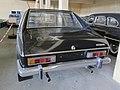 Tatra 613 (36309648683).jpg