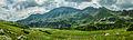 Tatry Dolina 5 Stawów.jpg