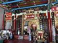 Taungoo Chinese Temple.jpg