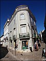 Tavira (Portugal) (33385118995).jpg
