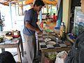 Tawangmangu 2009 Bennylin 020.jpg