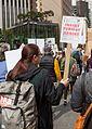 Tax March San Francisco 20170415-4192.jpg