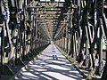Tczew most.jpg