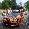 TdF2014 - Étape7 - Caravane (38).jpg