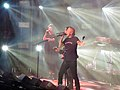 Tears For Fears, Allstate Arena 5-15-2017 (35165426621).jpg