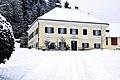 Techelsberg Greilitz 3 Forsthof 12022012 955.jpg