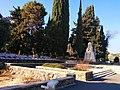 Tel Hai, Israel 38.jpg