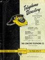 Telephone Directory for Kannapolis, China Grove, Landis N.C. (1959) - DPLA - 3afac4ffbcce7ee3f73e9f846ae8e61c.pdf