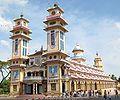 Temple Cao Dai.jpg
