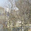 Temple de l'Amour, Neuilly-sur-Seine (2).jpg