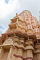 Temple in Bundi 11.jpg
