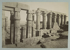 Temple of Amenhotep, Luxor.jpg