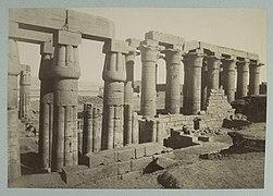 Temple of Amenhotep, Luxor.jpg