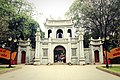 Temple of Literature, Hanoi (5679468660).jpg