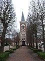 Templemars l'église Saint Martin (4).JPG