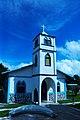 Templo de la Iglesia Catolica de Remedios.jpg