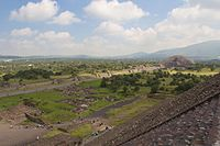 Teotihuacán, Wiki Loves Pyramids 2015 046.jpg