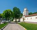 Terebovlia Carmelite Monastery 61-250-0008 - 9591.jpg