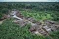 Terra Indígena Pirititi, Roraima (41558033445).jpg