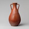 Terracotta amphora (jar) MET DP107070.jpg