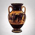 Terracotta amphora (jar) MET DP115343.jpg
