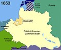 Territorial changes of Poland 1653.jpg