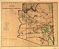 Territory of Arizona. LOC 99446141.jpg