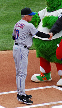 Terry Collins 2011.jpg