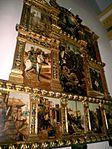 Teruel - Iglesia de la Merced 14.jpg