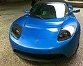 Tesla Roadster PG&E Atrium.jpg