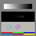 Testbild-1.png