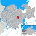 Testorf-Steinfort in NWM.png