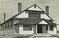 Teton Stake House.jpg