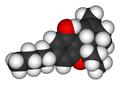 Tetrahydrocannabinol-3D-vdW.png